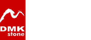 DMK Stone Products Ltd